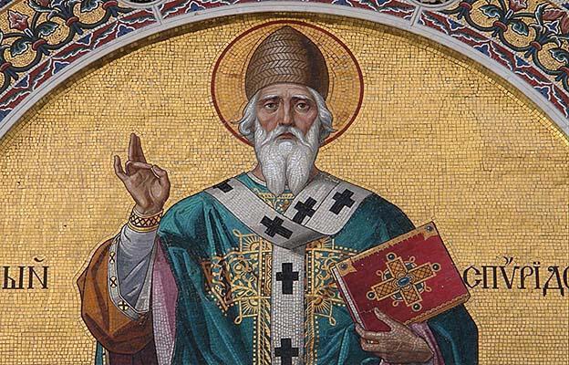 Православные монастыри и храмы острова Корфу.  7-8 часов