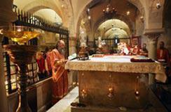 3 страны: паломничество на Корфу + Православная Албания + к св.Николаю Мирликийскому в Бари. прилёт Корфу / вылет Корфу. 8 дней , 7 ночей. 26.05-02.06